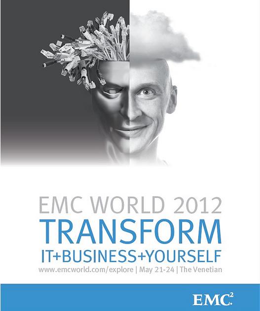 emcworld2012.png